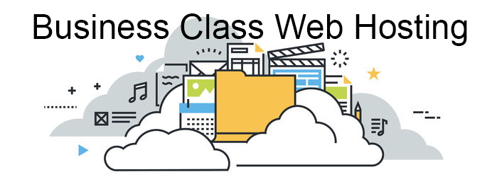 business class web hosting Reading Pa. Berks County Pa.