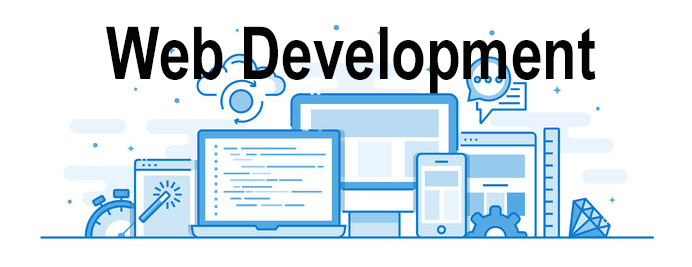 website design and development services Reading, Pa Berks County Pa.